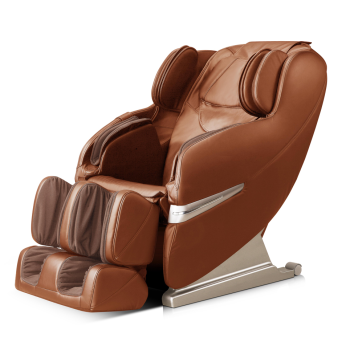 Westinghouse WES41-3000 Massage Chair - Camel