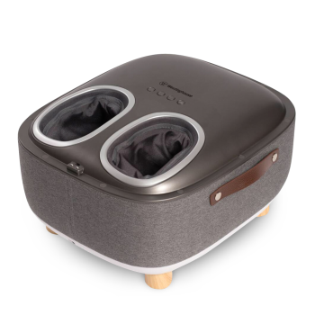 Westinghouse Multifunctional Foot Massager