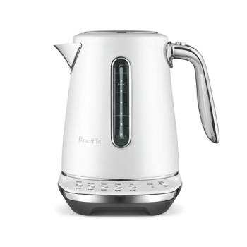 Breville the Smart Kettle™ Luxe - Sea Salt