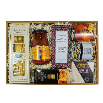 Peter & Paul's Gifts Care Tray