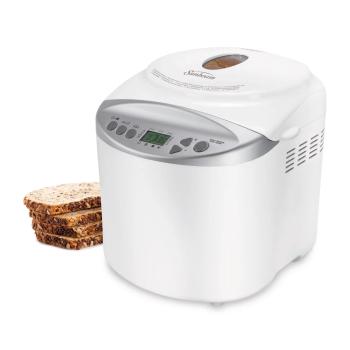 Sunbeam® 2lb Bread Maker with Gluten-Free Setting