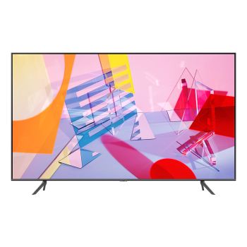 "Samsung 75"" Q60 Smart 4K Smart QLED TV"