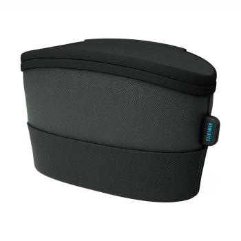 HoMedics® UV-Clean Portable Sanitizer Bag - Black