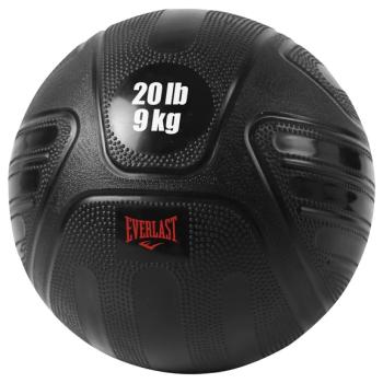 Everlast Slam Ball - 20lbs