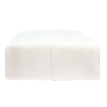 Twin Ducks 100% Bamboo Sheet Set - White - King