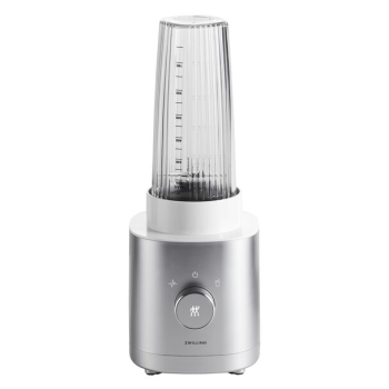 Zwilling Enfinigy Personal Blender - Silver