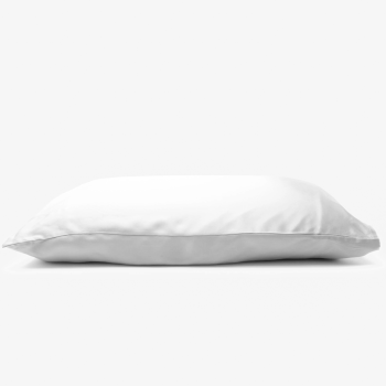 B Yoga The Silk Pillowcase - Queen