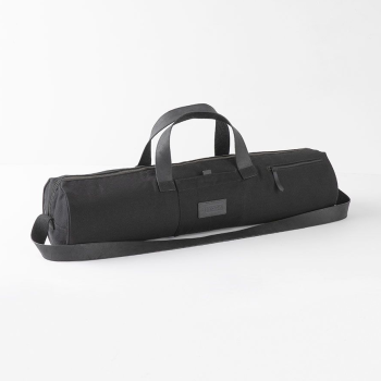 B Yoga The Mat Duffle