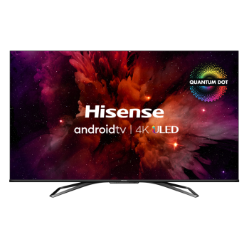 "Hisense Q9G Series 65"" 4K ULED™ 120HZ Quantum Dot Android TV"