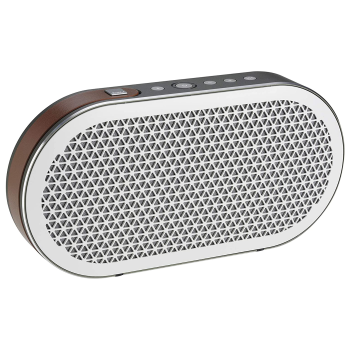 DALI Katch Bluetooth Speaker - Grape Leaf