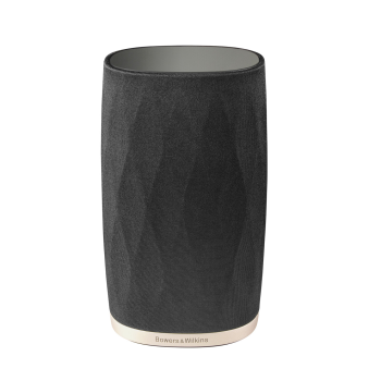 Bowers & Wilkins Formation Flex Compact Wireless Speaker System