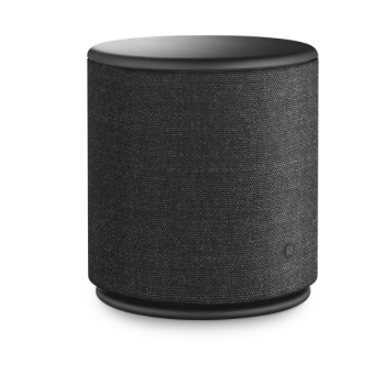 Bang & Olufsen Beoplay M5 360 Degree Wireless Speaker - Black