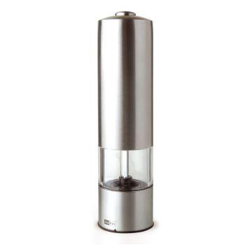 AdHoc® PEPMATIK Electric Pepper/Salt Mill
