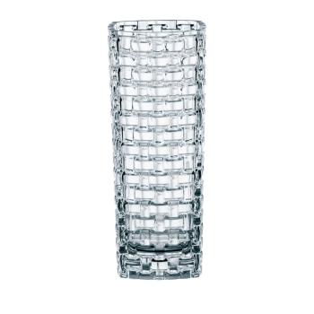 Nachtmann Bossa Nova 28cm Vase