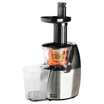 Salton® VitaPro™plus Low Speed Juicer & Smoothie Maker