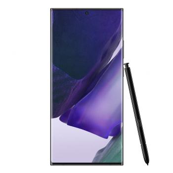 Samsung Galaxy Note20 Ultra 5G - 128GB - Mystic Black