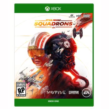 STAR WARS™: Squadrons - Xbox One - PREORDER