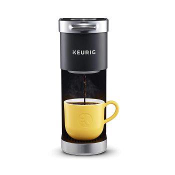 Keurig® K-Mini™ Single Serve Coffee Maker