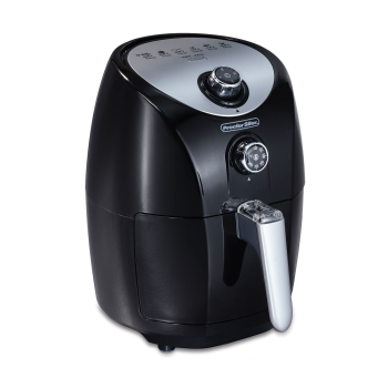 Proctor Silex® 1.5L Air Fryer