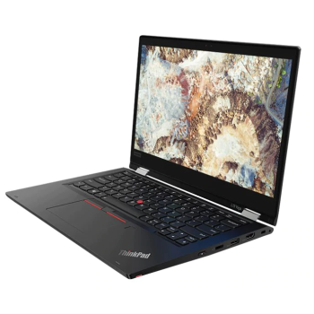 "Lenovo ThinkPad L13 Yoga 20R 13.3"" Touchscreen 2 in 1 Notebook"