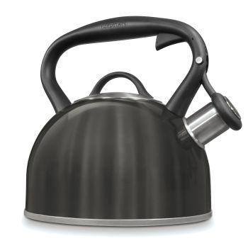 Cuisinart® Valor™ 2-Quart Tea Kettle - Black