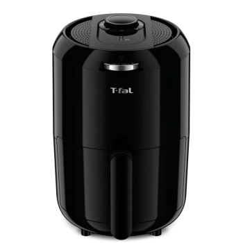 T-Fal Easy Fry Compact Duo Classic 1.6L Air Fryer