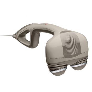 HoMedics® Percussion Pro Handheld Massager with Heat