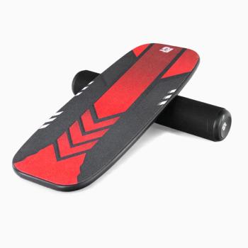 HockeyShot Training Balance Board - Standard
