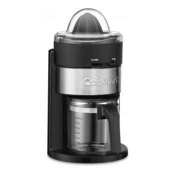 Cuisinart® Citrus Juicer with Carafe