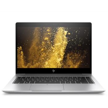 HP EliteBook 840 G6 15.6'' Notebook with Bang & Olufsen Audio