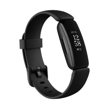 Fitbit Inspire 2 Fitness Tracker  - Black