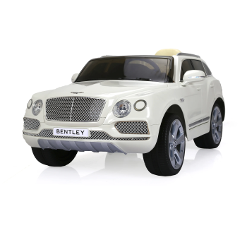 Freddo Bentley Style Ride-On Car