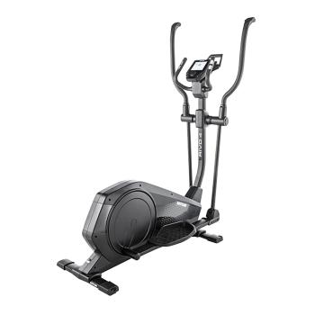 Kettler® Rivo 4 Elliptical Cross Trainer Exercise Bike