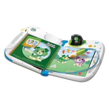 LeapFrog® LeapStart® 3D Learning System - French Version