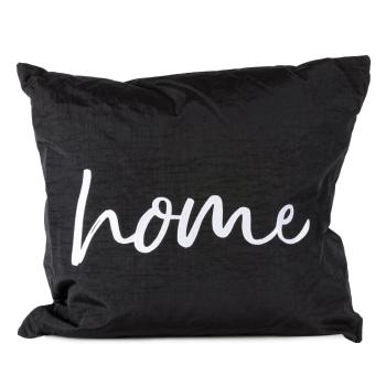Lug® Cuddle Sac Pillow & Blanket Set - Painted Pearl (Home)