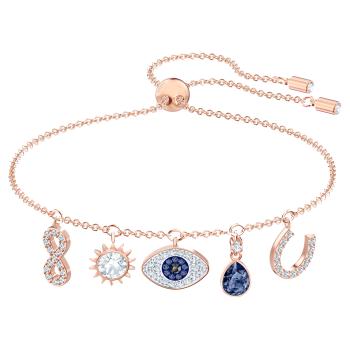 Swarovski Symbolic Bracelet