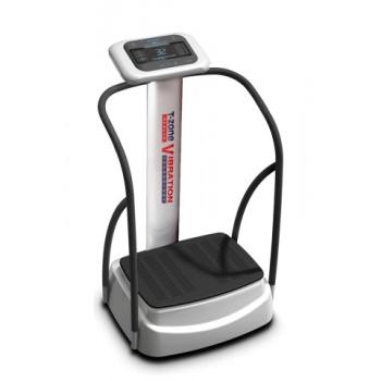 T-Zone Health™ VT-20A Vibration Machine