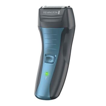 TOY DRIVE - Remington Sensitive Skin Wet & Dry Foil Shaver