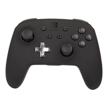 PowerA™ Enhanced Controller For Nintendo Switch - Black