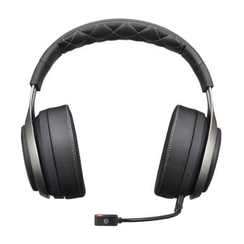 LucidSound® LS50X Wireless + Bluetooth Gaming Headset XBOX ONE