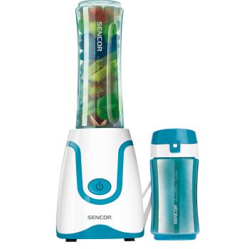 Sencor® Smoothie Maker - Turquoise