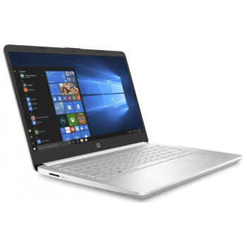 HP 14-dq1030ca 14'' Notebook Includes HP 2-Year Pickup and Return Notebook Service