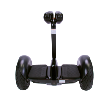 Segway Ninebot S Smart Self-Balancing Electric Transporter - Black
