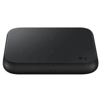 Samsung Wireless Single Charger Pad - Black