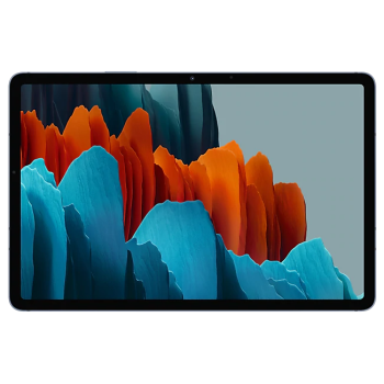 Samsung Galaxy Tab S7 - 128 GB - Mystic Navy