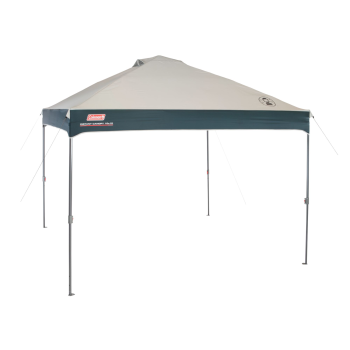 Coleman 10 x 10 Instant Canopy Shelter