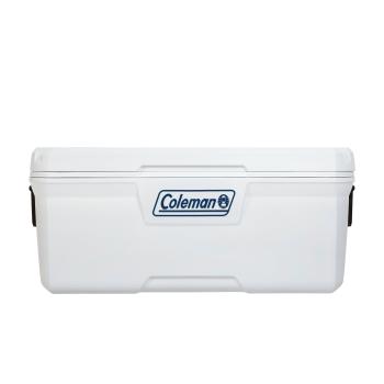 Coleman 120-Quart Marine Chest Cooler