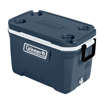 Coleman 52-Quart Chest Cooler