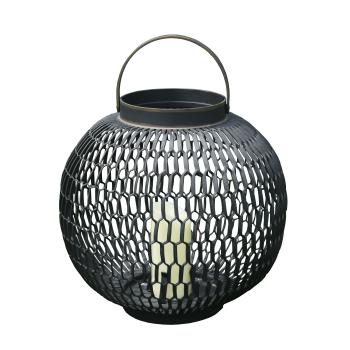 Elementi TromsoOutdoor Garden Lantern