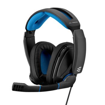 Epos Sennheiser GSP 300 Closed Acoustic Gaming Headset